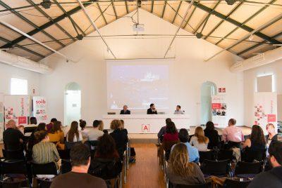 La transformación digital en el comercio de proximidad, a debate en PalmaActiva