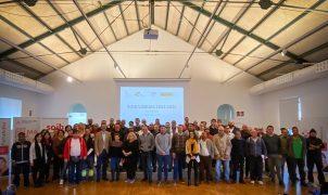 PalmaActiva contrata 81 personas gracias al programa de inserción laboral SOIB Visibles 2019-2020