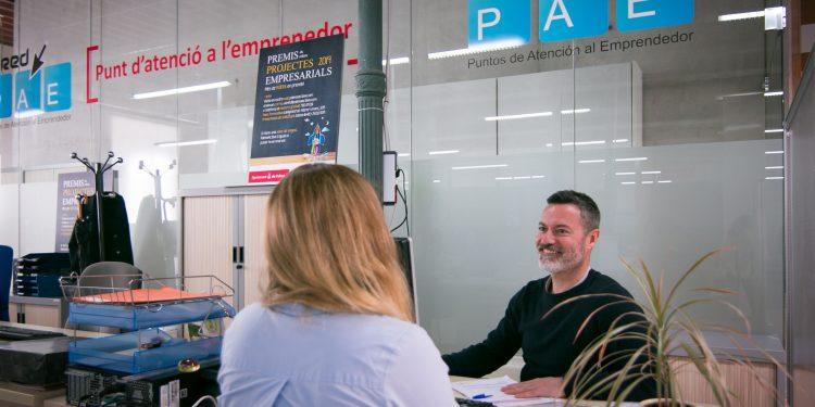 PalmaActiva dio de alta durante 2019 60 empresas, un 30% más