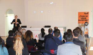 PalmaActiva y Sixt realizan una jornada de selección de personal para 40 puestos de trabajo