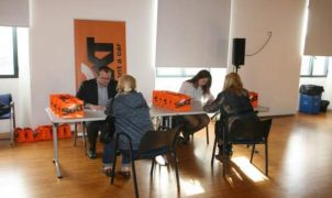 PalmaActiva y Sixt realizarán una jornada de selección de personal para 40 puestos de trabajo
