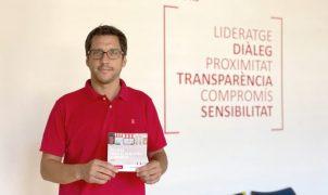 PalmaActiva duplica el nombre de sol·licituds de subvencions per al petit comerç