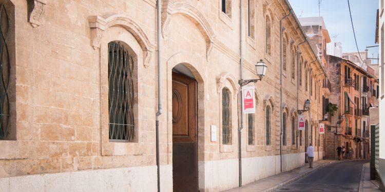 L'afiliació intermensual es va incrementar a Palma el 0,73% el mes de juliol
