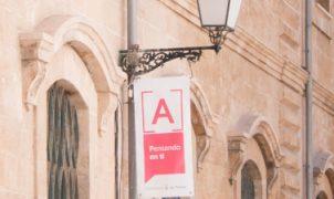Más del 50% de las afiliaciones que se registran en Baleares se hacen en Palma