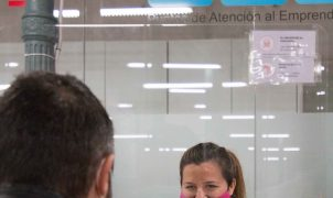 PalmaActiva dio de alta 68 empresas en 2020, casi un 10% más que en 2019