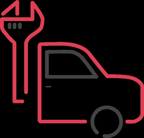 Mecànica i automoció