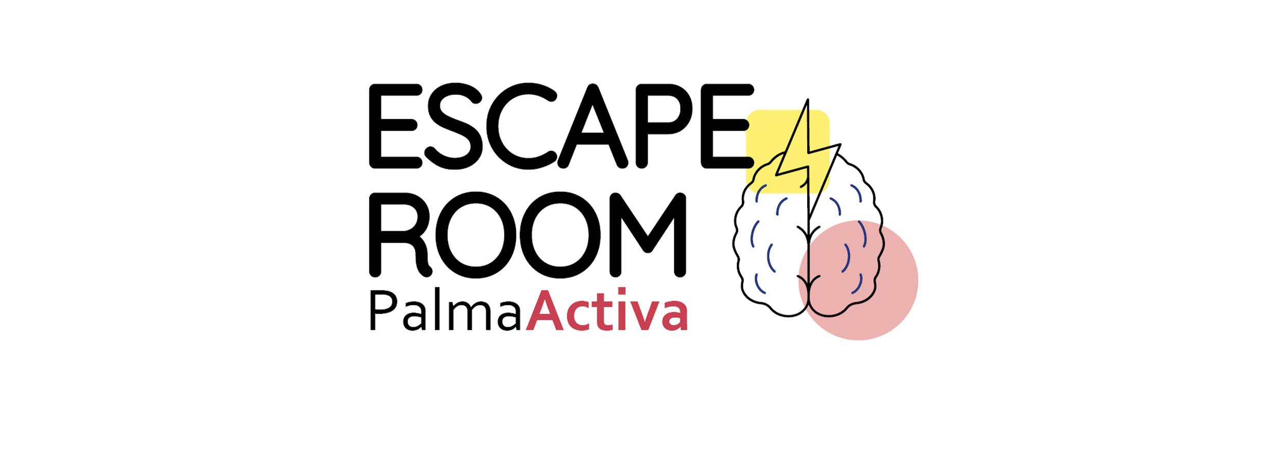 Escape Room-Missió Ocupació